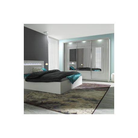 Slaapkamer panarea - Volwassen slaapkamer idee ...