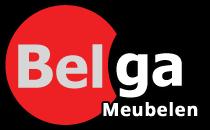 Belga Meubelen